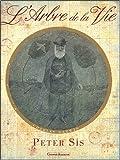 L'arbre de la Vie - La vie de Charles Darwin, naturaliste, géologue et penseur
