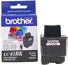 brother lc41 printer