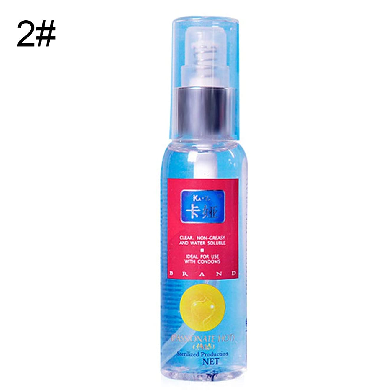 50g Female Sex Lubricant Body Lube Vaginal Shrink Gel Libido Orgasmic Enhancer Sex Drop Anal Tightening Lube Gel Water-Based Ice Cool Hot Smooth Massage Oil Couples Adults Product Passionate Hot