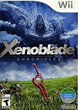 Best xenoblade chronicles 1 Reviews