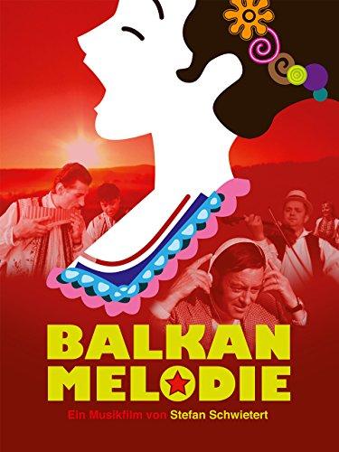 Balkan Melodie [OV]
