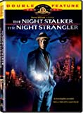 The Night Stalker/The Night Strangler (Double Feature)