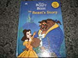Disney's Beauty and the Beast: The Beast's Story