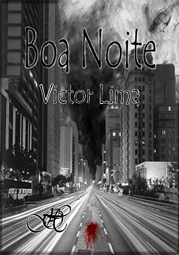 Boa Noite Vol. I (Portuguese Edition)