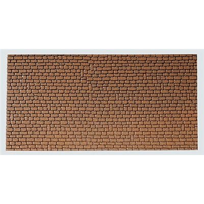 """FALLER 170611 - Mauerplatte """"Sandstein"""""""