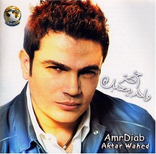 Aktar Wahed