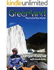 Greenland: The End of the World