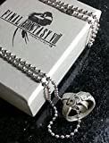 Final Fantasy VIII Rinoa Collar & Anillo Griever   FF8 Cosplay Dissidia Cloud XV 15