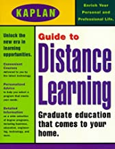 Best distance learning kaplan Reviews