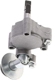 Gazechimp Engine Motor Oil Pump for HISUN HS 500 700 ATV Quad Massimo