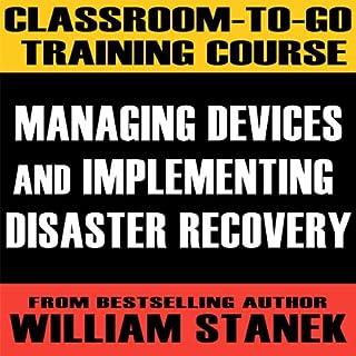 Classroom-To-Go Training Course 2 cover art