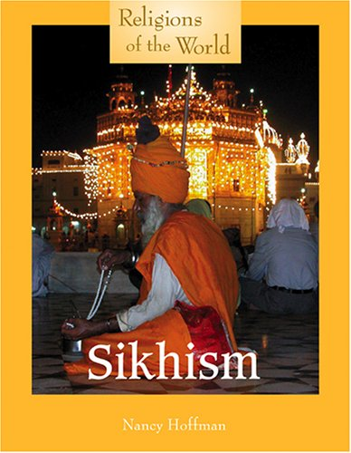 Sikhism (Religions of the World)