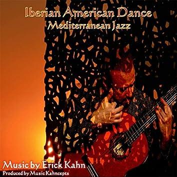 Iberian American Dance