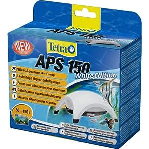 Tetratec APS Silent Aquarium Air Pump
