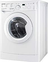 Amazon.es: lavadoras baratas 8kg