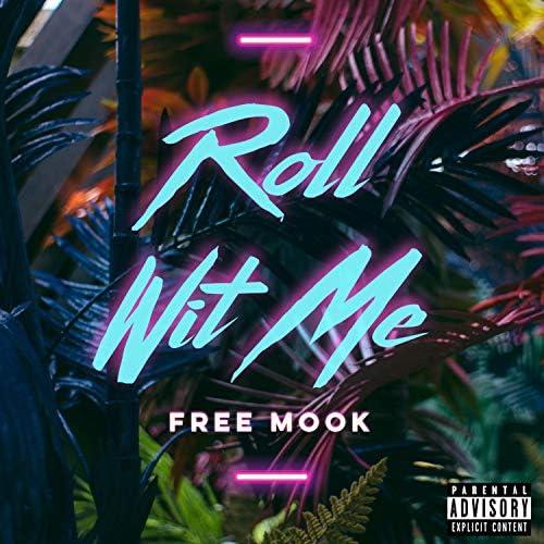 Free Mook