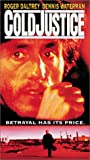 Cold Justice [VHS]
