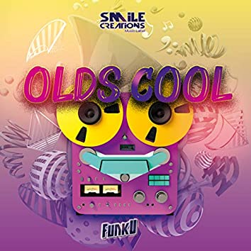 Olds Cool