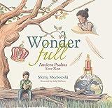 WonderFull: Ancient Psalms Ever New (English Edition)