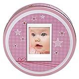富士フイルム Instax Mini ベビーセット ピンク モデリングクレイ、70100133807(ピンクセット含む) 模型粘土)