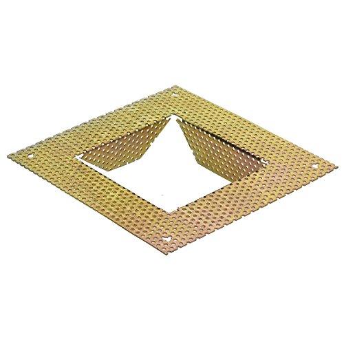 SLV Unterputzrahmen für Fok Flat Frame Und Basic LED Serie 112780
