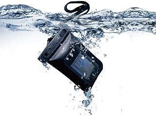 LAVOD Waterproof Bag 5m防水ポーチ アームバンド付き LMB-007sa