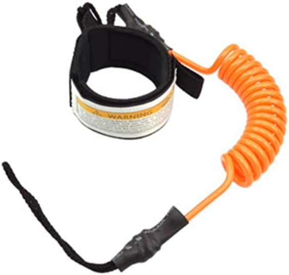 SUP Surf Leash Leg Rope Sup Coiled 67% OFF of fixed price Max 40% OFF Up Stand Padd