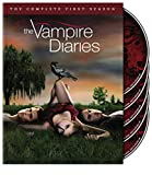 Vampires Review and Comparison