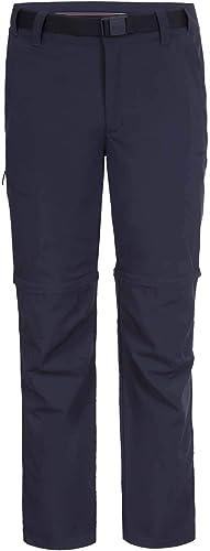 Icepeak Sipu - Pantalon Homme - gris 2019