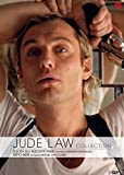 Jude Law Collection (Box 2 Dvd)