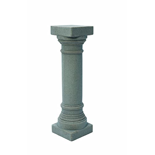 Decorative Columns: Amazon.com
