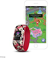 Garmin vivofit jr. 3, Fitness Tracker for Kids