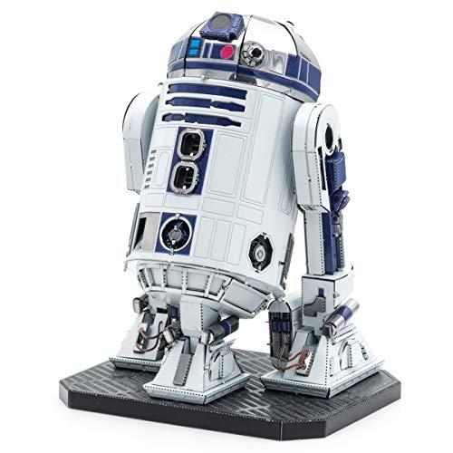 ICONX - Star Wars - R2-D2