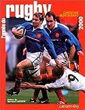 L'année du Rugby 2000