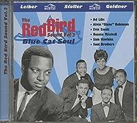 Red Bird Sound Vol. 2...