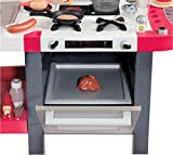 Zoom IMG-1 smoby 7600311304 cucina super chef