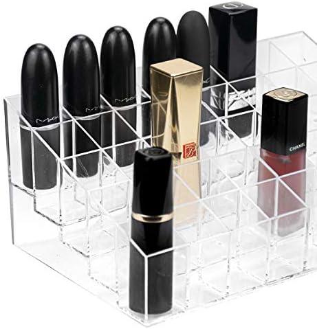 100 lipstick holder _image2
