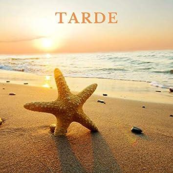 Tarde (Instrumental)