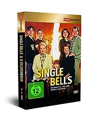 Ulli schwarzenberger single bells
