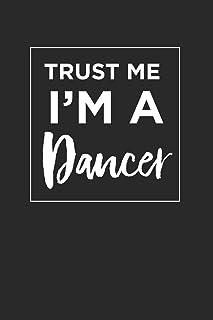 Trust Me I