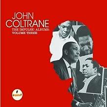 The Impulse! Albums: Volume Three
