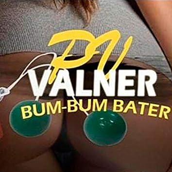Bum-Bum Bater