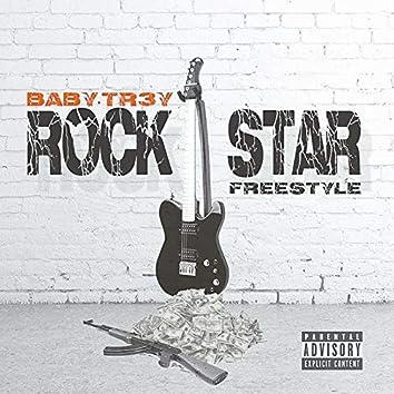Rockstar (Freestyle)
