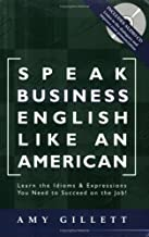 Best business english audio Reviews