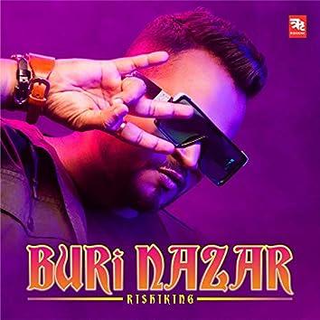 Buri Nazar