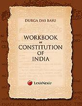 Amazon in: D D  Basu: Books