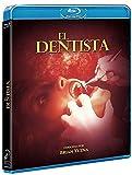 El Dentista Edición Blu-Ray [Blu-ray]