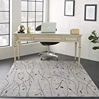 Nourison Grafix Modern Contemporary Area Rug