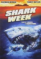 Shark Week [DVD] [Import]