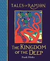 The Kingdom of the Deep (Tales of Ramion)